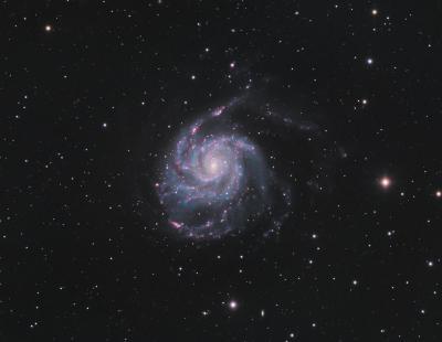 combine RGB image8 St