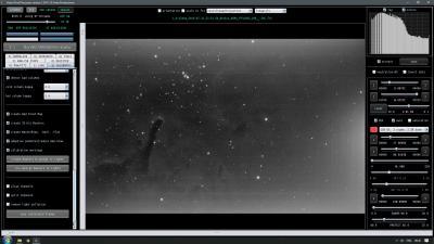 V2 NGC6823 Linear RAW