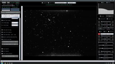 V2 NGC6823 Calibrated RAW