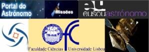 logosSites1