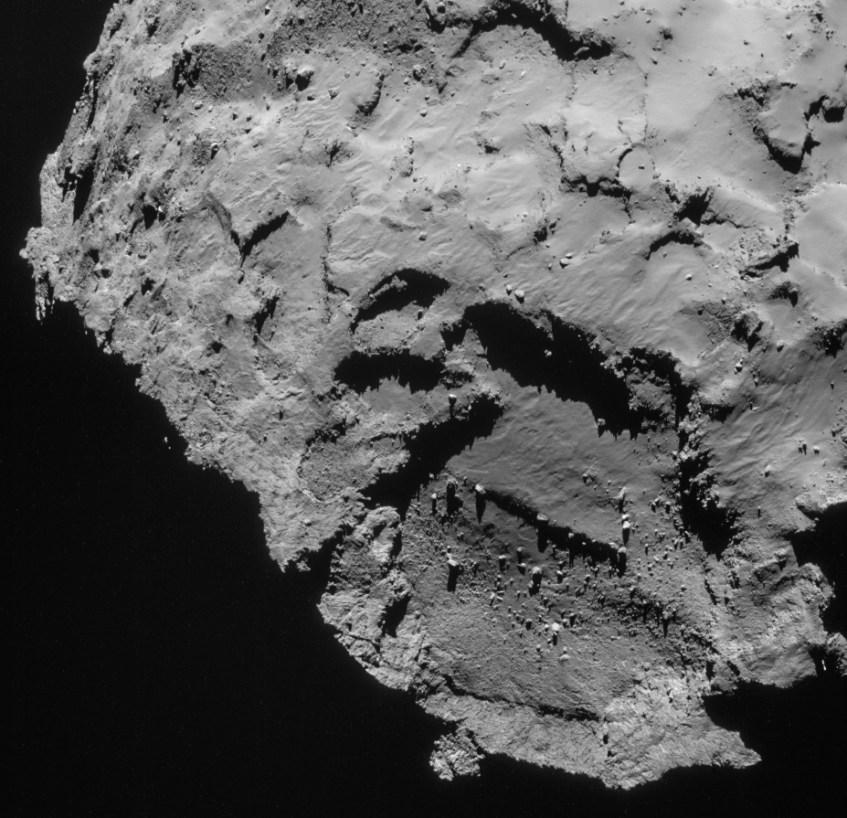 local_J_67P_NavCam_Rosetta_210914