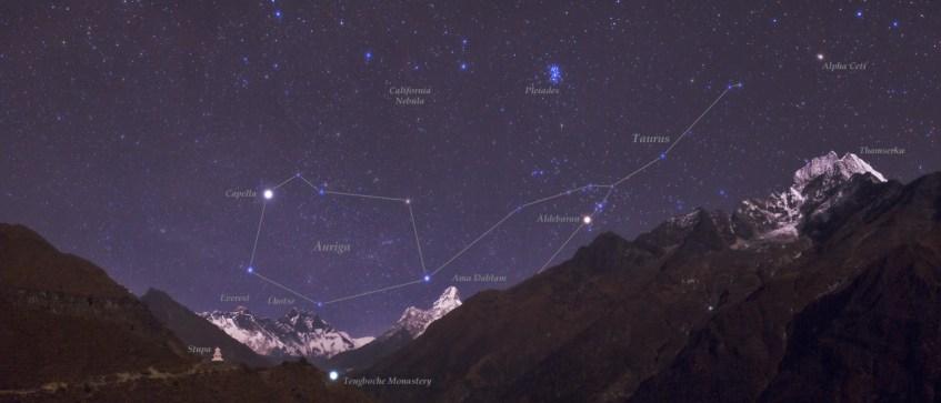 Himalaya-Auriga-BabakTafreshi