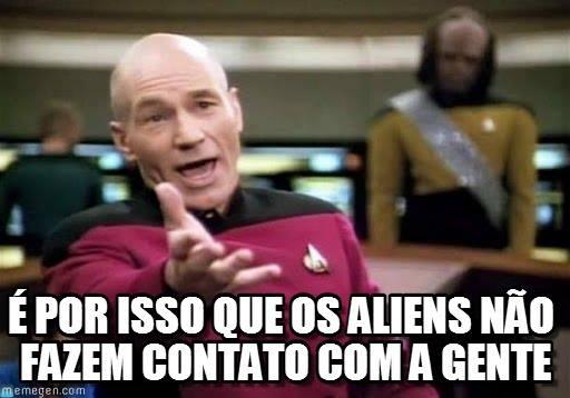 picard aliens