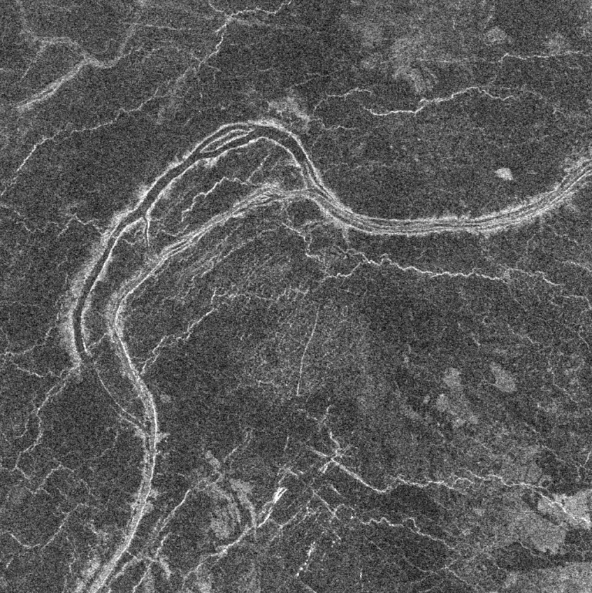 Sedna_Planitia_Venus_RDRS_Magellan