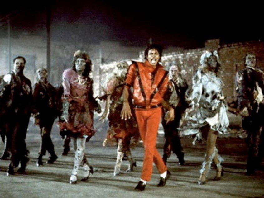 mj-thriller