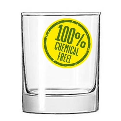 100 free chem