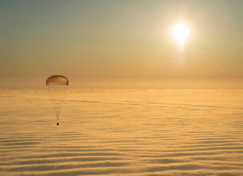 expedition42descent