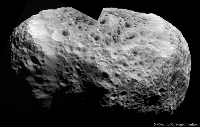 Hiperiao_NAC_ISS_Cassini_310515