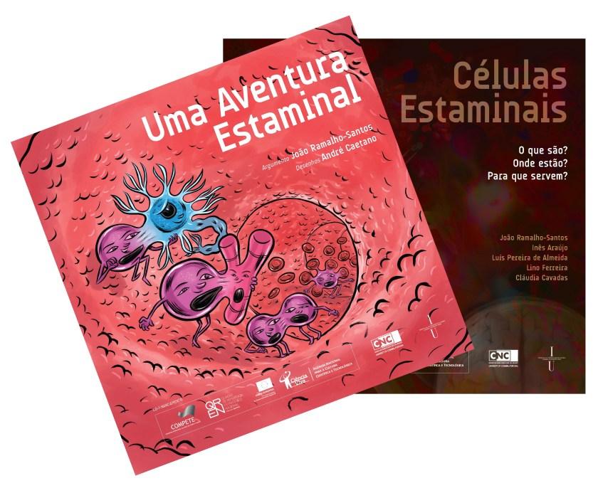 livro_estaminais