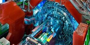 http://eternosaprendizes.com/2015/09/21/cientistas-brasileiros-participam-de-experimento-que-confirma-simetria-fundamental-na-natureza/