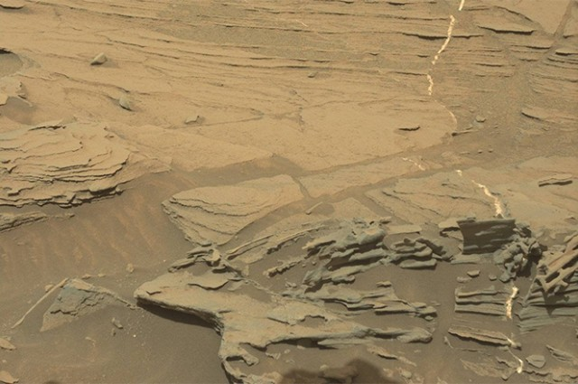 dnews-files-2015-09-mars-spoon2-670x440-150901-jpg