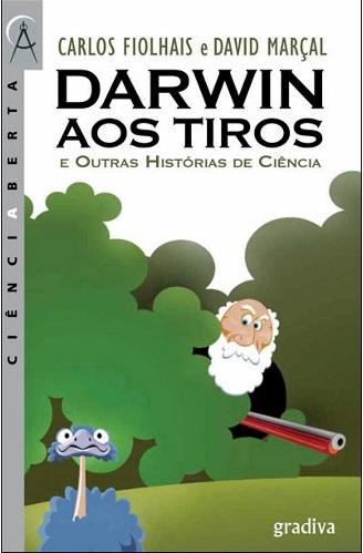 DarwinTiros_500x500