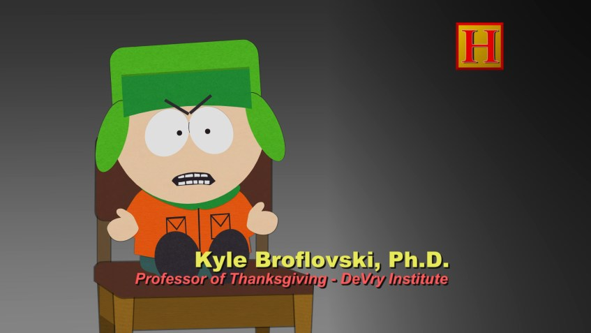 south-park-s15e13c04-professor-of-thanksgiving-phd-16x9