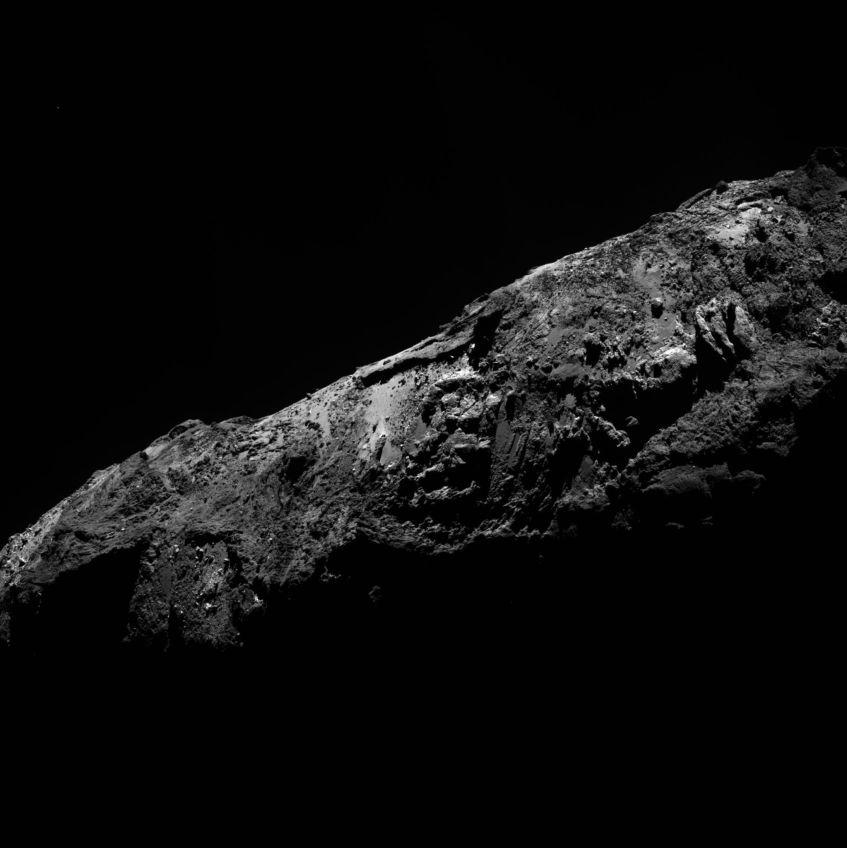 67P_NAC_OSIRIS_Rosetta_311215