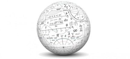 cropped-esfera-geomc3a9trica-blog