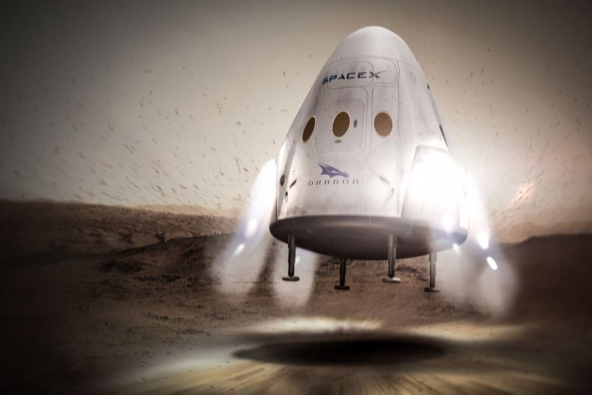 spacex-red-dragon-mars-touchdown