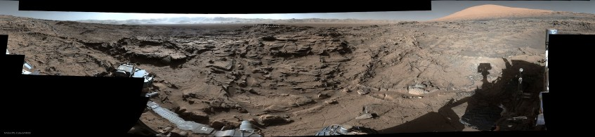 MarsSharp_Curiosity_8703