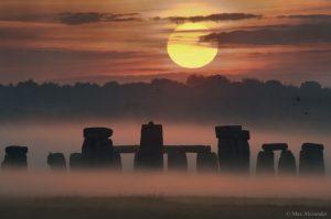 http://apod.nasa.gov/apod/image/1606/StonehengeSun_alexander_4200.jpg