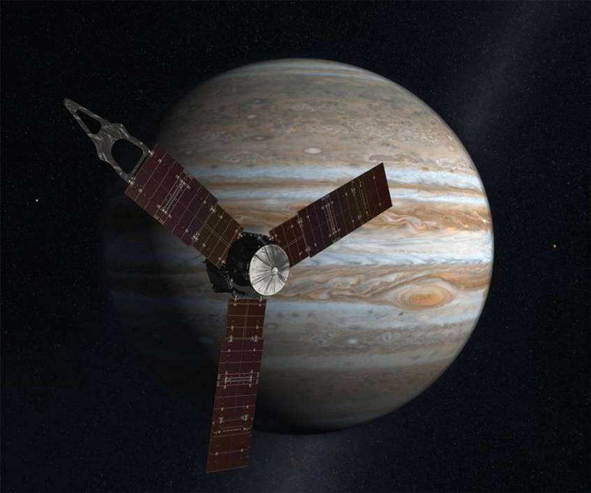 https://www.nasa.gov/mission_pages/juno/overview/index.html