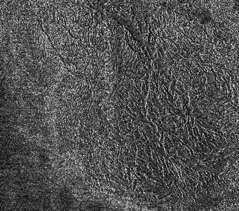 paisagem_carsica_Tita_RADAR_Cassini_070616