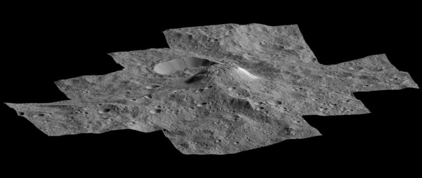 perspetiva_ahuna_mons_ceres_dawn