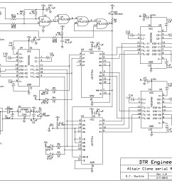 rs232 switch wiring use wiring diagram astrorat serial ab switch rs232 switch wiring [ 3060 x 2310 Pixel ]