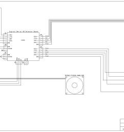 serial ab switch wiring [ 4862 x 3062 Pixel ]