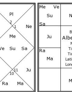 Albert einstein   birth chart kundali also kundli horoscope by rh astrosage