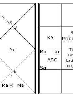 Princess of wales diana   birth chart kundali also kundli rh astrosage