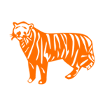 Chinese horoscope 2015 for tiger