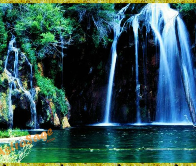 Download Nature Wallpaper