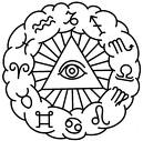 https://i0.wp.com/www.astroset.com/bireysel_gelisim/sembol/images/s4.jpg