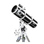 Skywatcher Telescopio N 200/1000 Explorer BD NEQ-5 Pro SynScan GoTo - astroshop.es