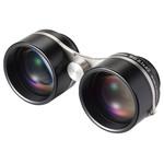Vixen Binoculares SG 2,1x42 - astroshop.es