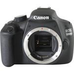 Canon DSLR EOS 1200Da - astroshop.es