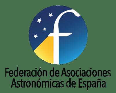 Federación de Asociaciones Astronómicas de España
