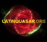 https://www.latinquasar.org