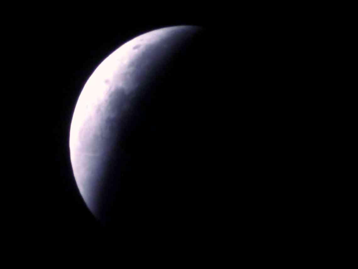 Eclipse luna 28-9-15 011A