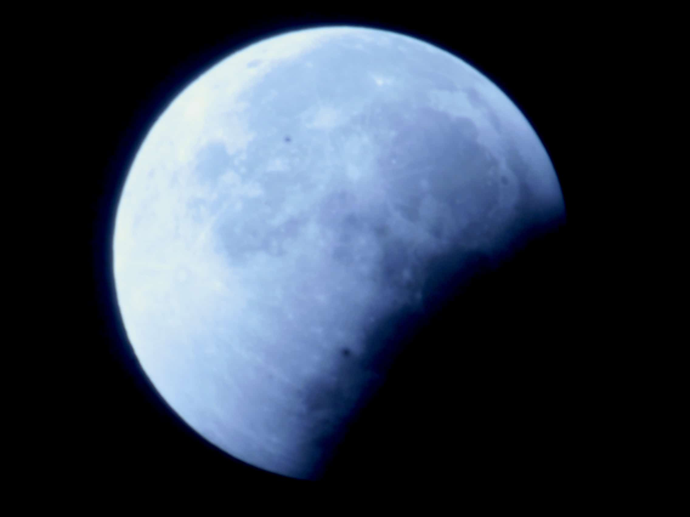 Eclipse luna 28-9-15 026A