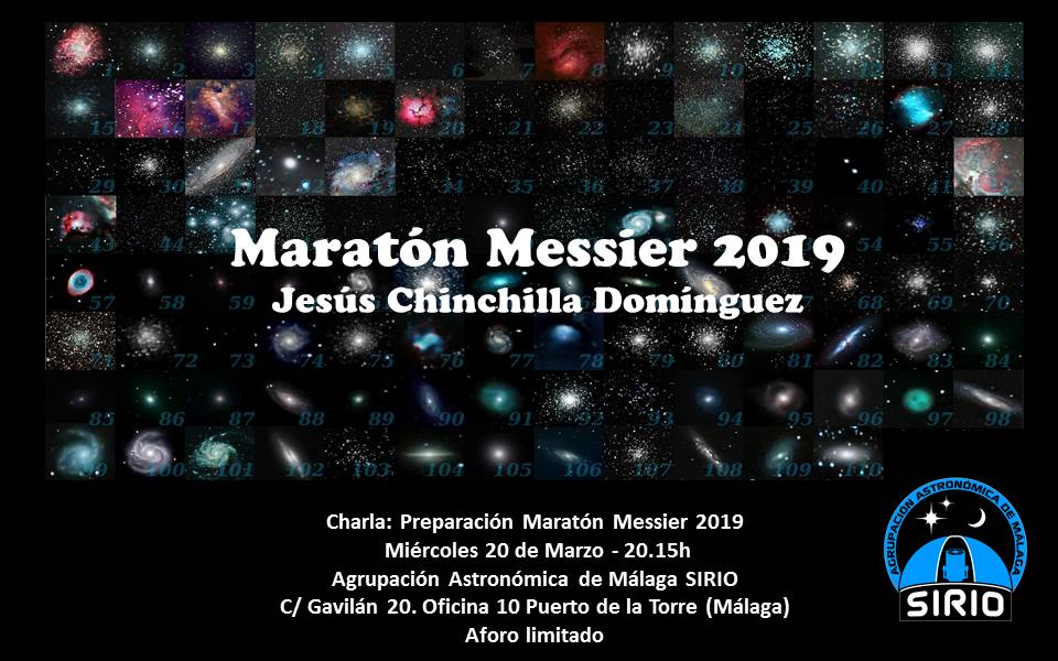 maraton-messier-2019