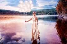 Virgo Daily Love Horoscope Tomorrow - Year of Clean Water