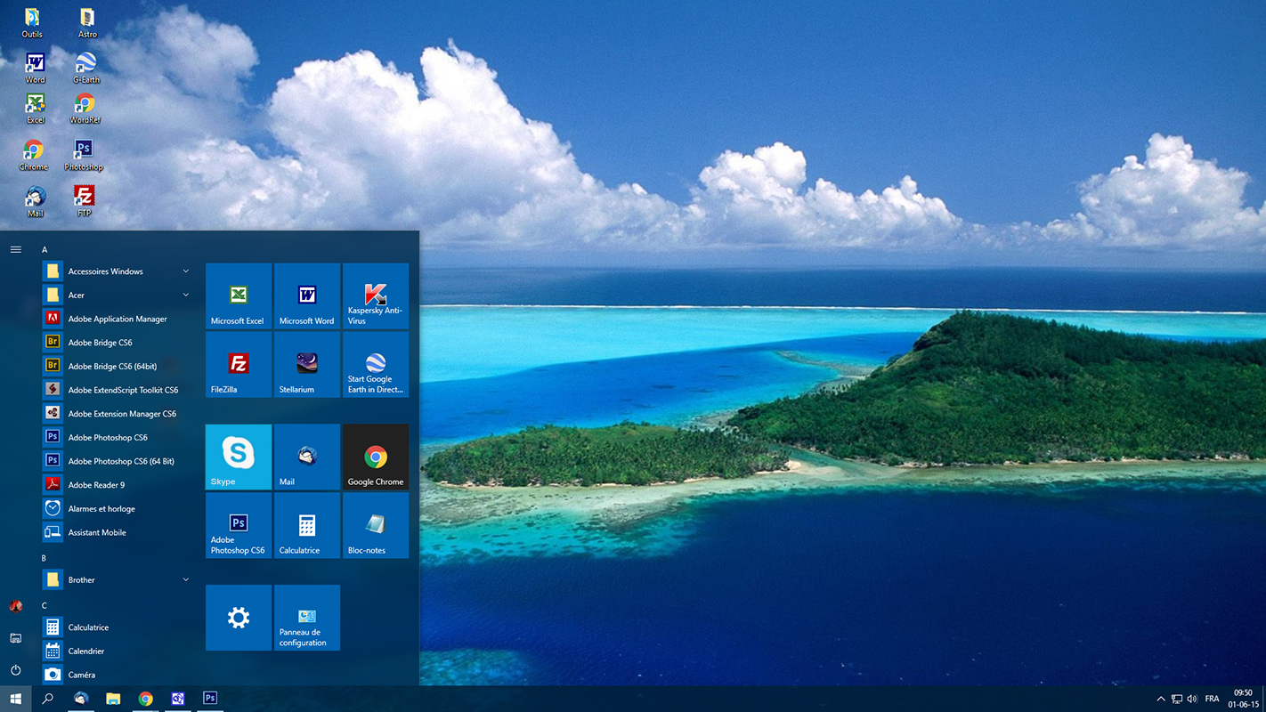 hight resolution of windows10 2015 screen jpg