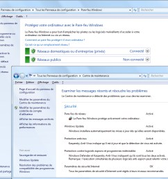 windows7 securite  [ 1009 x 829 Pixel ]