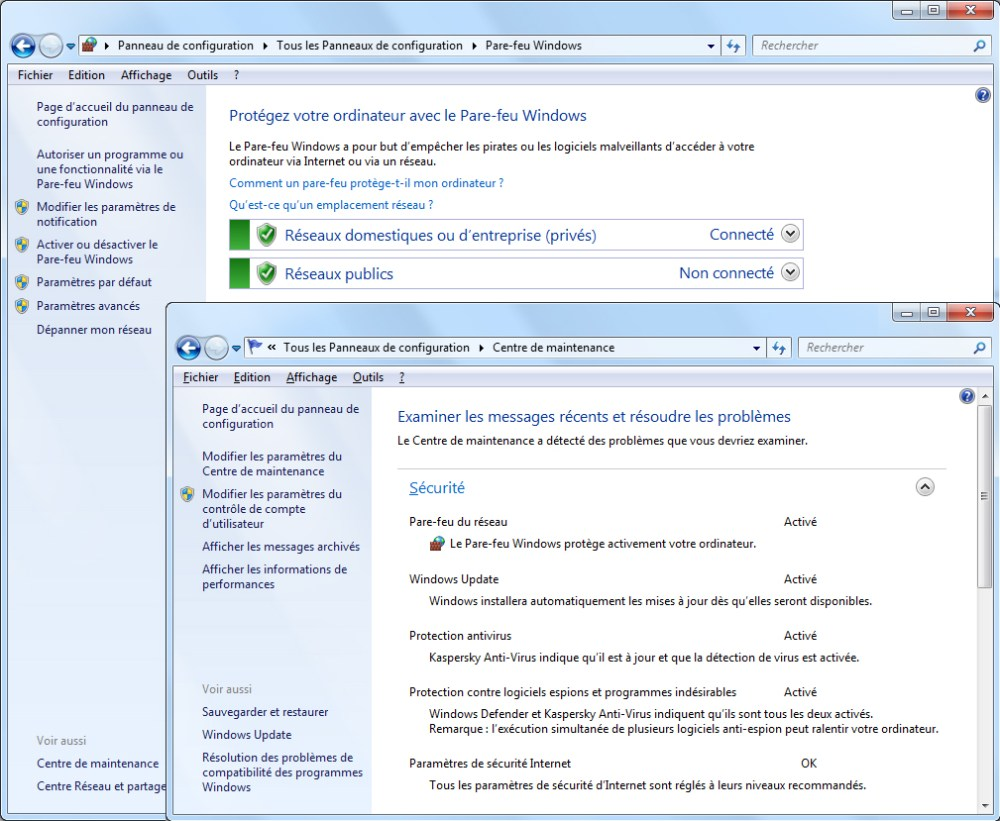 medium resolution of windows7 securite