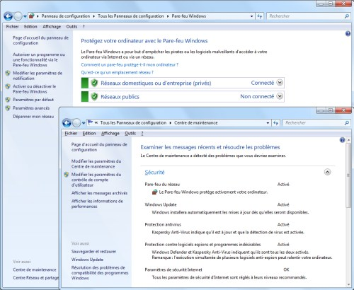 small resolution of windows7 securite