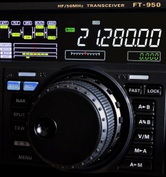 discontinued in 2013 it was replaced advantageously by yaesu ft dx1200 1200 1500 in 2015 document t lombry  [ 1690 x 999 Pixel ]