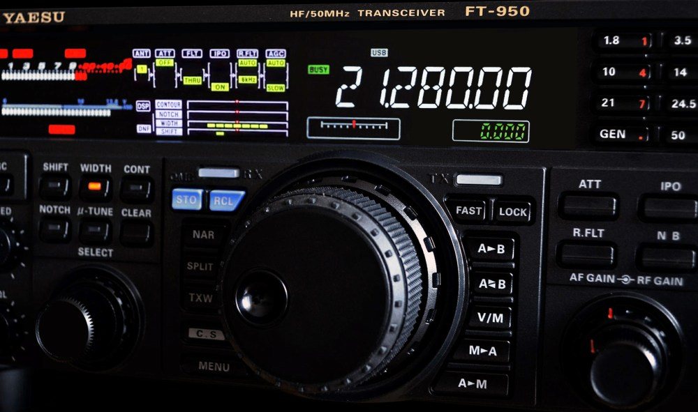medium resolution of discontinued in 2013 it was replaced advantageously by yaesu ft dx1200 1200 1500 in 2015 document t lombry