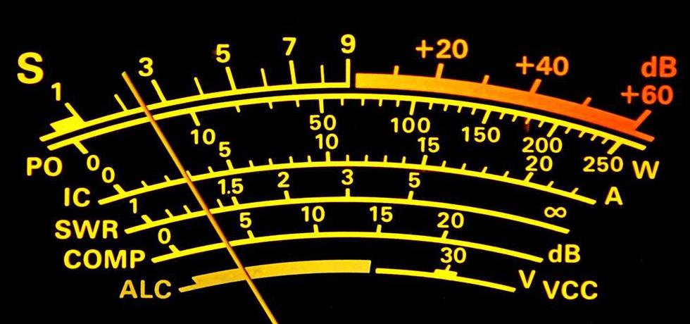cb mic wiring diagram wiring diagram  check your transmitter power