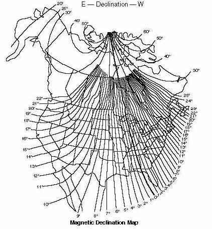 Astronomia e Astrofotografia por Luís Ramalho