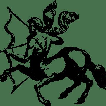 Tygodniowa prognoza astrologiczna 31 grudnia 2018 – 6 stycznia 2019